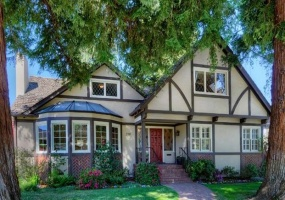 918 Blandford Boulevard,San Mateo,California,United States 94062,5 Bedrooms Bedrooms,3 BathroomsBathrooms,Single Family Home,Blandford Boulevard,1000