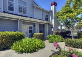 529 Shoal Circle,Redwood Shores,California,United States 94065,1 Bedroom Bedrooms,Condominium,Shoal Circle,16