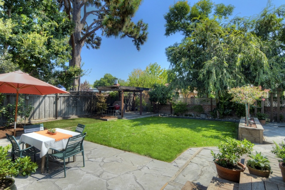 229 Park Avenue,San Mateo,California,United States 94070,4 Bedrooms Bedrooms,2 BathroomsBathrooms,Single Family Home,Park Avenue,19
