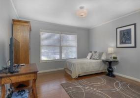 229 Park Avenue,San Mateo,California,United States 94070,4 Bedrooms Bedrooms,2 BathroomsBathrooms,Single Family Home,Park Avenue,19