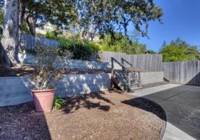 1436 Cordilleras Avenue,San Carlos,California,United States 94070,3 Bedrooms Bedrooms,1 BathroomBathrooms,Single Family Home,Cordilleras Avenue,20