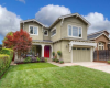 1340 Orange Avenue,San Carlos,California,United States 94070,6 Bedrooms Bedrooms,4 BathroomsBathrooms,Single Family Home,Orange Avenue,1004