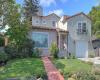 1645 Walnut Street,San Carlos,San Mateo,California,United States 94070,3 Bedrooms Bedrooms,2 BathroomsBathrooms,Single Family Home,Walnut Street,1008