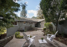 819 Upland Avenue,Redwood City,California,United States 94062,4 Bedrooms Bedrooms,3.5 BathroomsBathrooms,Single Family Home,Upland Avenue,1009