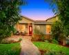 1039 Chesterton Avenue,Redwood City,California,United States 94061,4 Bedrooms Bedrooms,2 BathroomsBathrooms,Single Family Home,Chesterton Avenue,1013