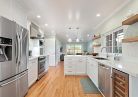 179 Santiago Avenue,Redwood City,California,United States 94070,3 Bedrooms Bedrooms,2 BathroomsBathrooms,Single Family Home,Santiago Avenue,1017