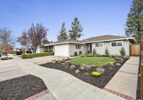 2627 Hampton Avenue,Redwood City,California,United States 94061,3 Bedrooms Bedrooms,2 BathroomsBathrooms,Single Family Home,Hampton Avenue,1018