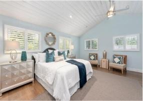 415 Sequoia,Redwood City,San Mateo,California,United States 94061,3 Bedrooms Bedrooms,3 BathroomsBathrooms,Single Family Home,Sequoia,1024