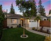 415 Sequoia,Redwood City,San Mateo,California,United States 94061,3 Bedrooms Bedrooms,3 BathroomsBathrooms,Single Family Home,Sequoia,1024
