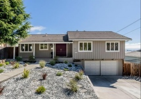 9 Vine Drive,San Carlos,California,United States 94070,3 Bedrooms Bedrooms,2 BathroomsBathrooms,Single Family Home,Vine Drive,1025