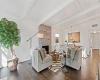 908 Harmon Drive,Menlo Park,California,United States 94025,3 Bedrooms Bedrooms,2 BathroomsBathrooms,Single Family Home,Harmon Drive,1027