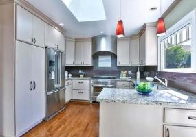 1022 Walnut Street,San Carlos,California,United States 94070,2 Bedrooms Bedrooms,2 BathroomsBathrooms,Single Family Home,Walnut Street,1028