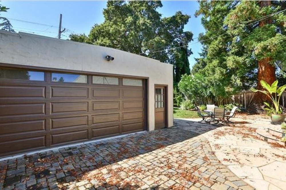 1022 Walnut Street,San Carlos,California,United States 94070,2 Bedrooms Bedrooms,2 BathroomsBathrooms,Single Family Home,Walnut Street,1028