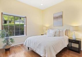 125 Starlite Drive,San Mateo,California,United States 94402,5 Bedrooms Bedrooms,3 BathroomsBathrooms,Single Family Home,Starlite Drive,1032