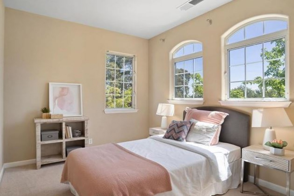 38 Arroyo View Circle,Belmont,San Mateo,California,United States 94002,3 Bedrooms Bedrooms,2 BathroomsBathrooms,Single Family Home,Arroyo View Circle,1034