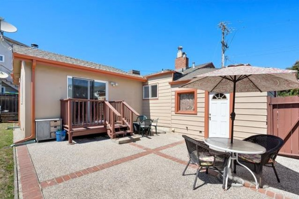 785 Masson Avenue,San Bruno,San Mateo,California,United States 94066,2 Bedrooms Bedrooms,2 BathroomsBathrooms,Single Family Home,Masson Avenue,1036
